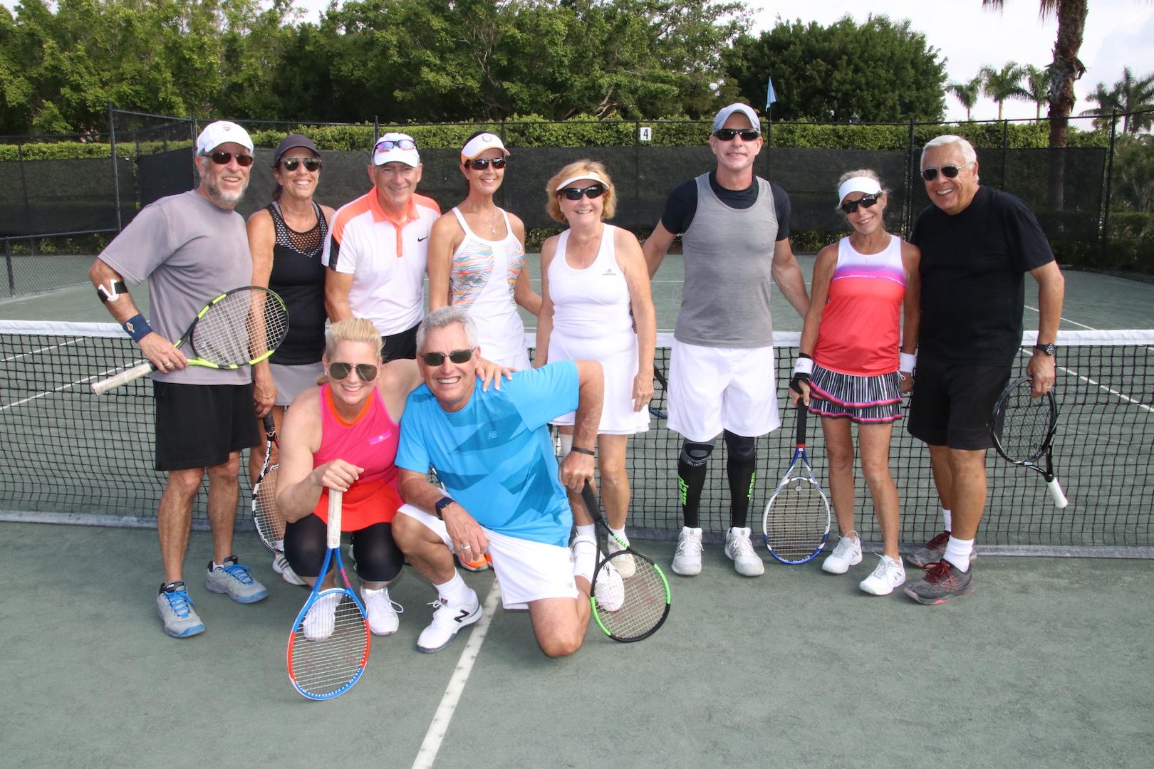 tennis-Gullygroup.JPG