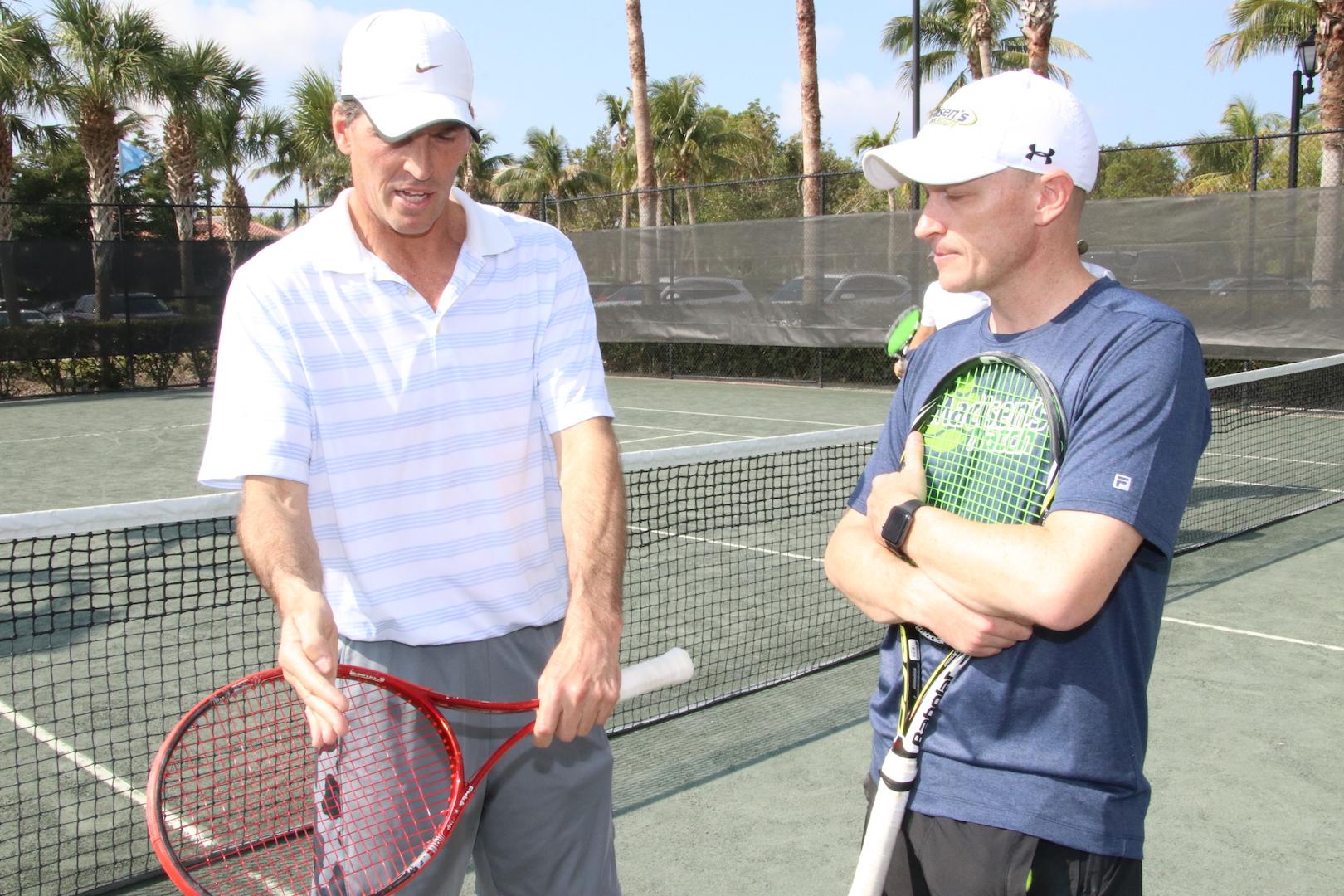 tennis-Johnson4.JPG
