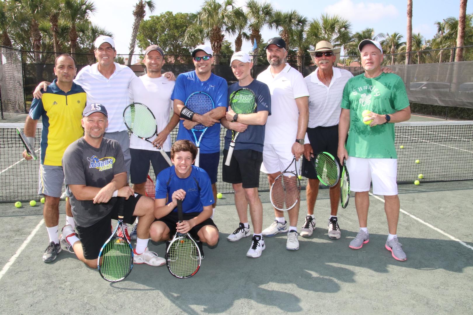 tennis-JohnsonGroup.JPG