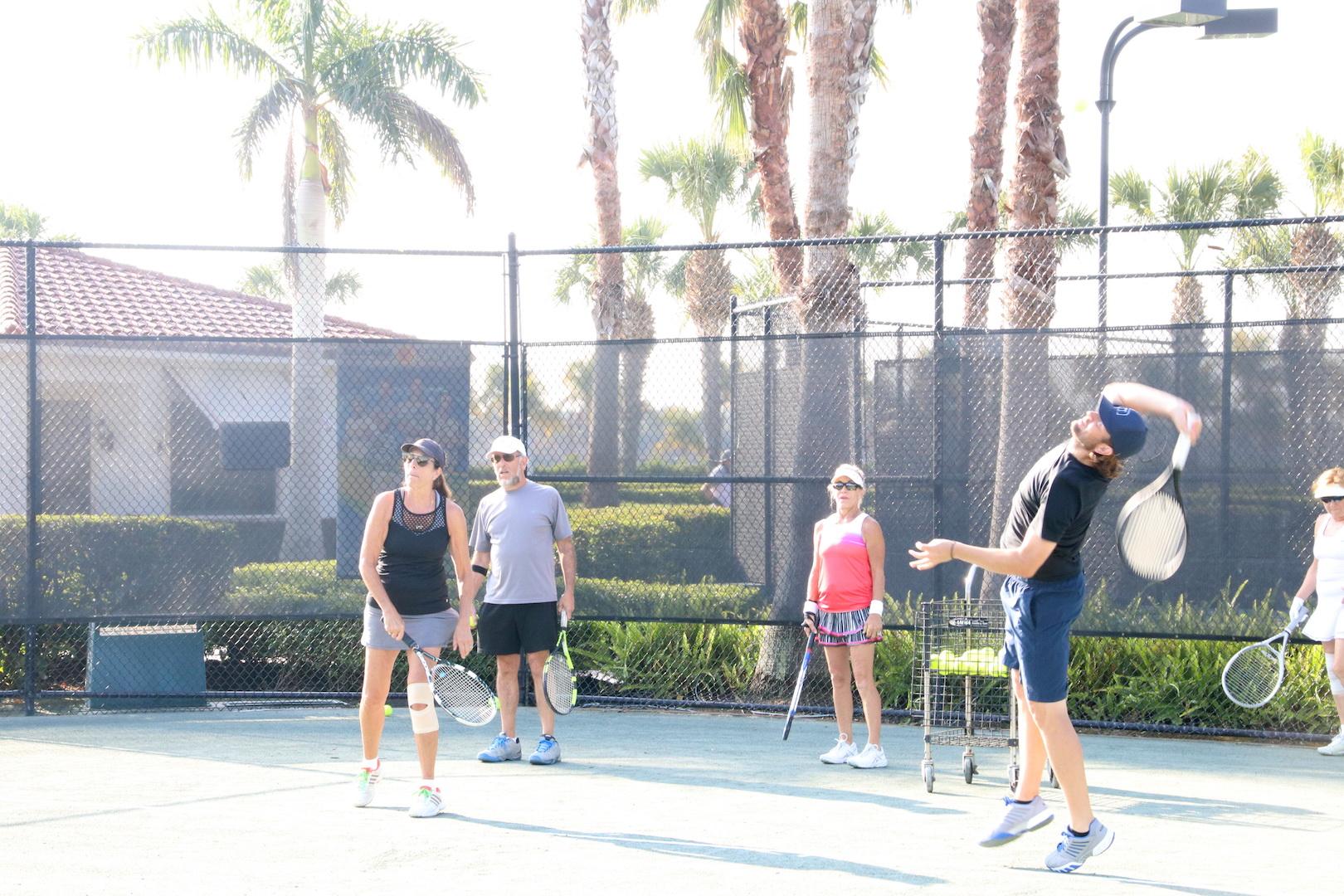 tennis-Mardyserve.JPG
