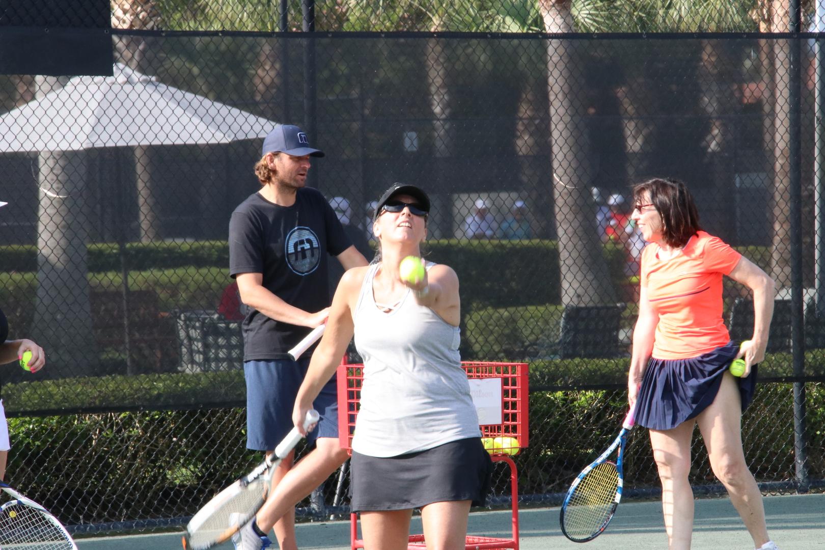 tennis-Mardyteaching.JPG