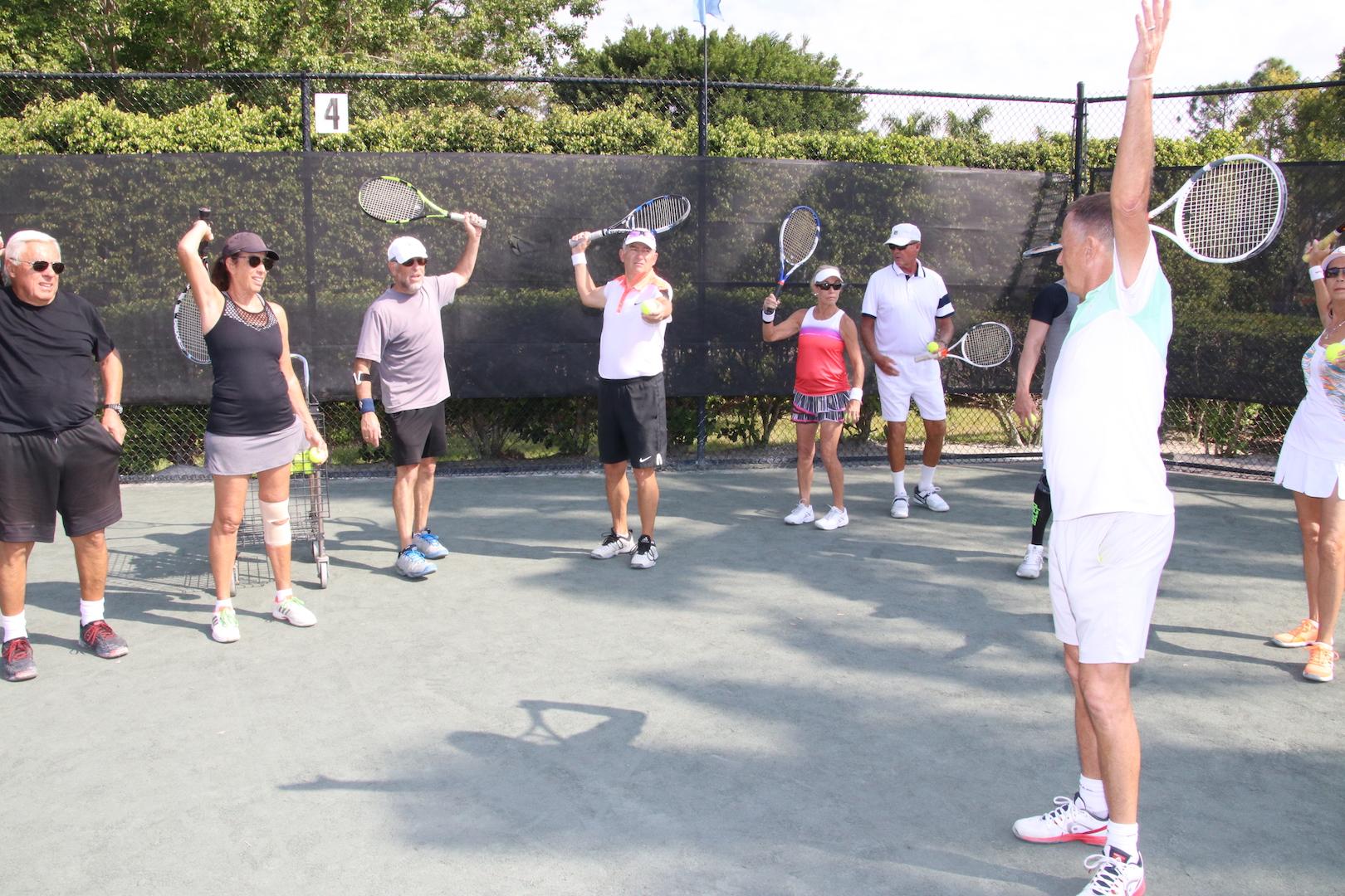 tennis-Pernforsteaching.JPG