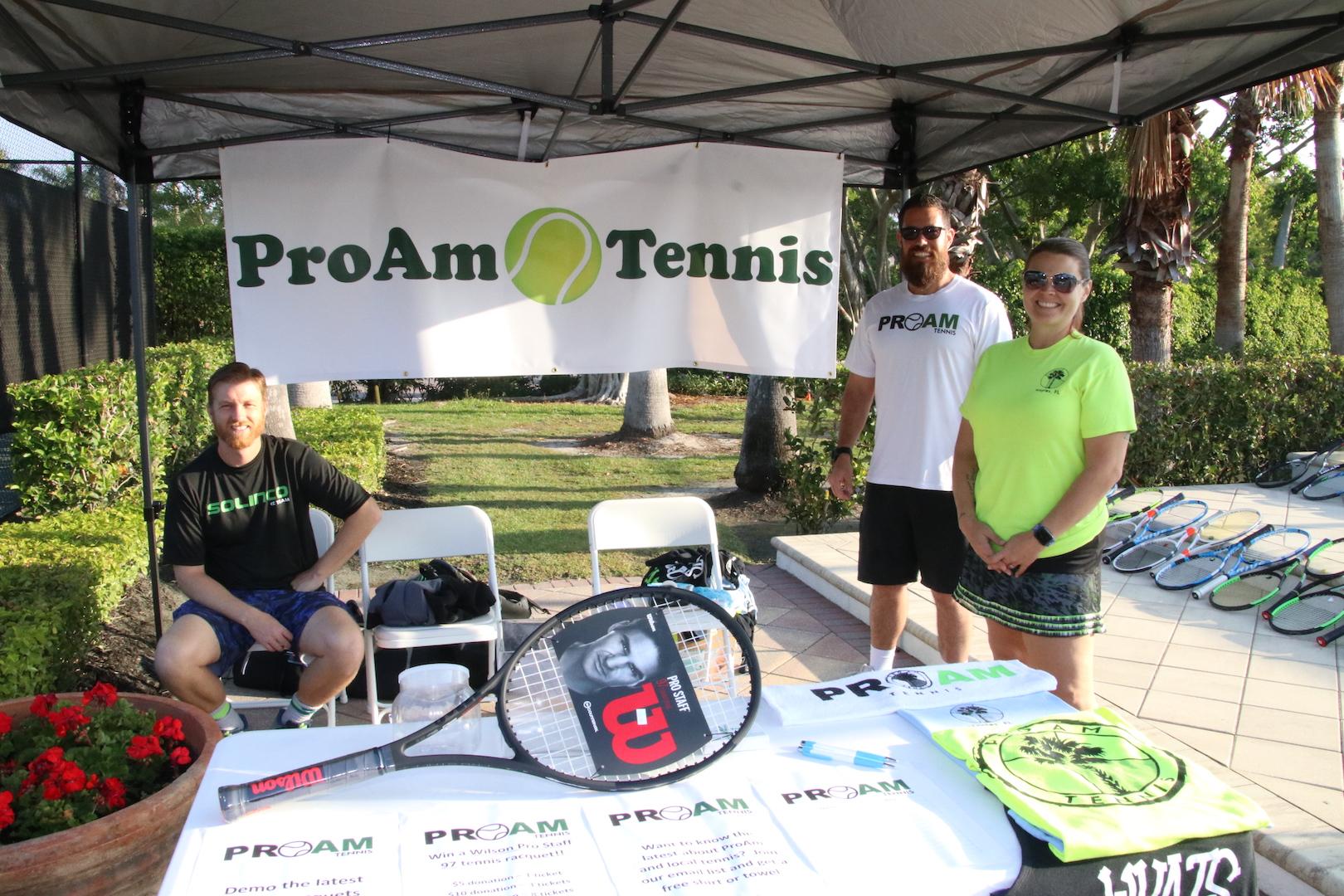 tennis-proam.JPG