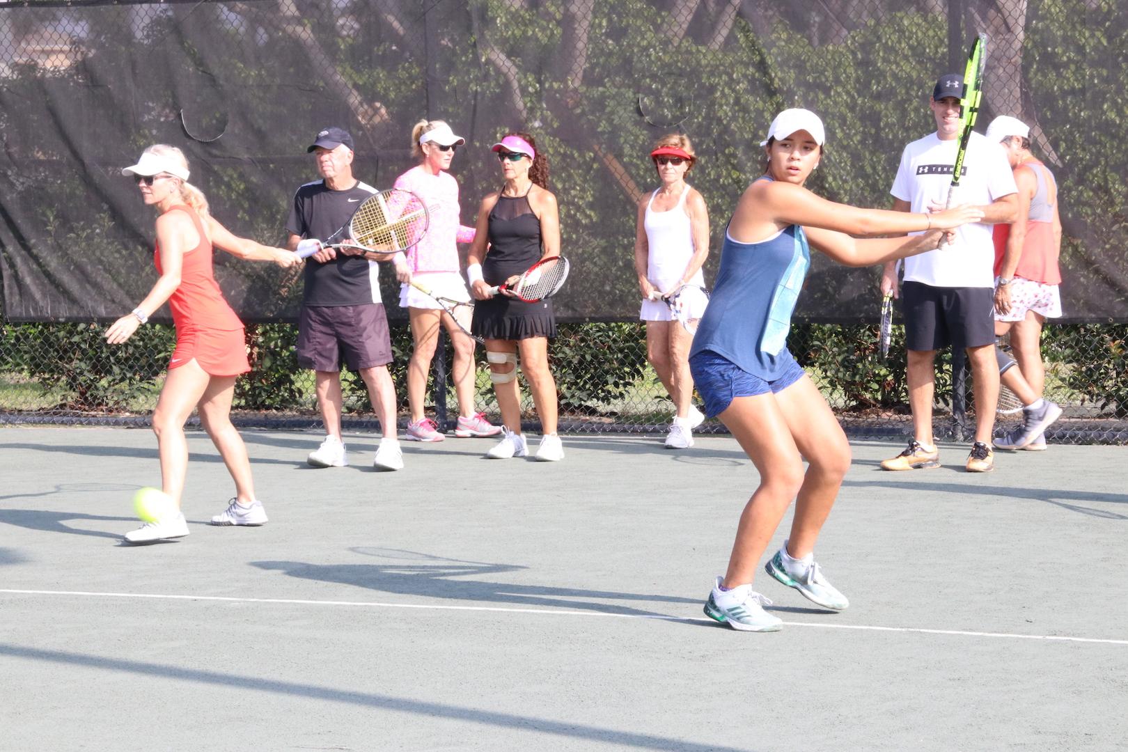 tennis-robbygroup.JPG