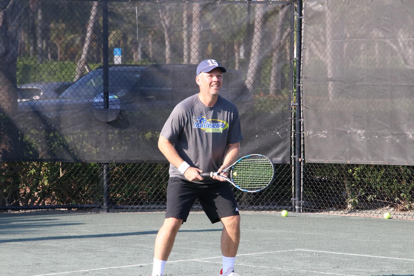 tennis-Stevens.JPG
