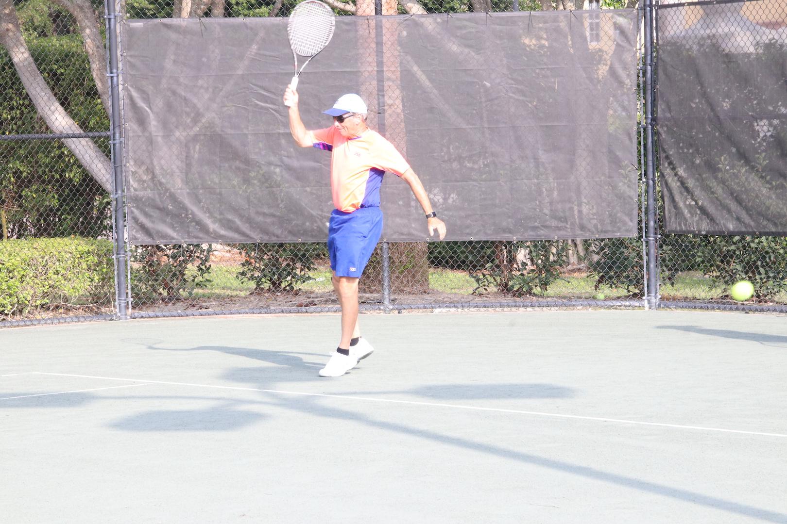 tennis-Stuart.JPG