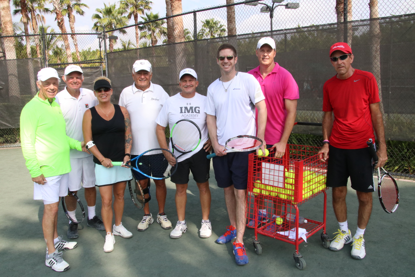 tennis-TerenceGroup.JPG