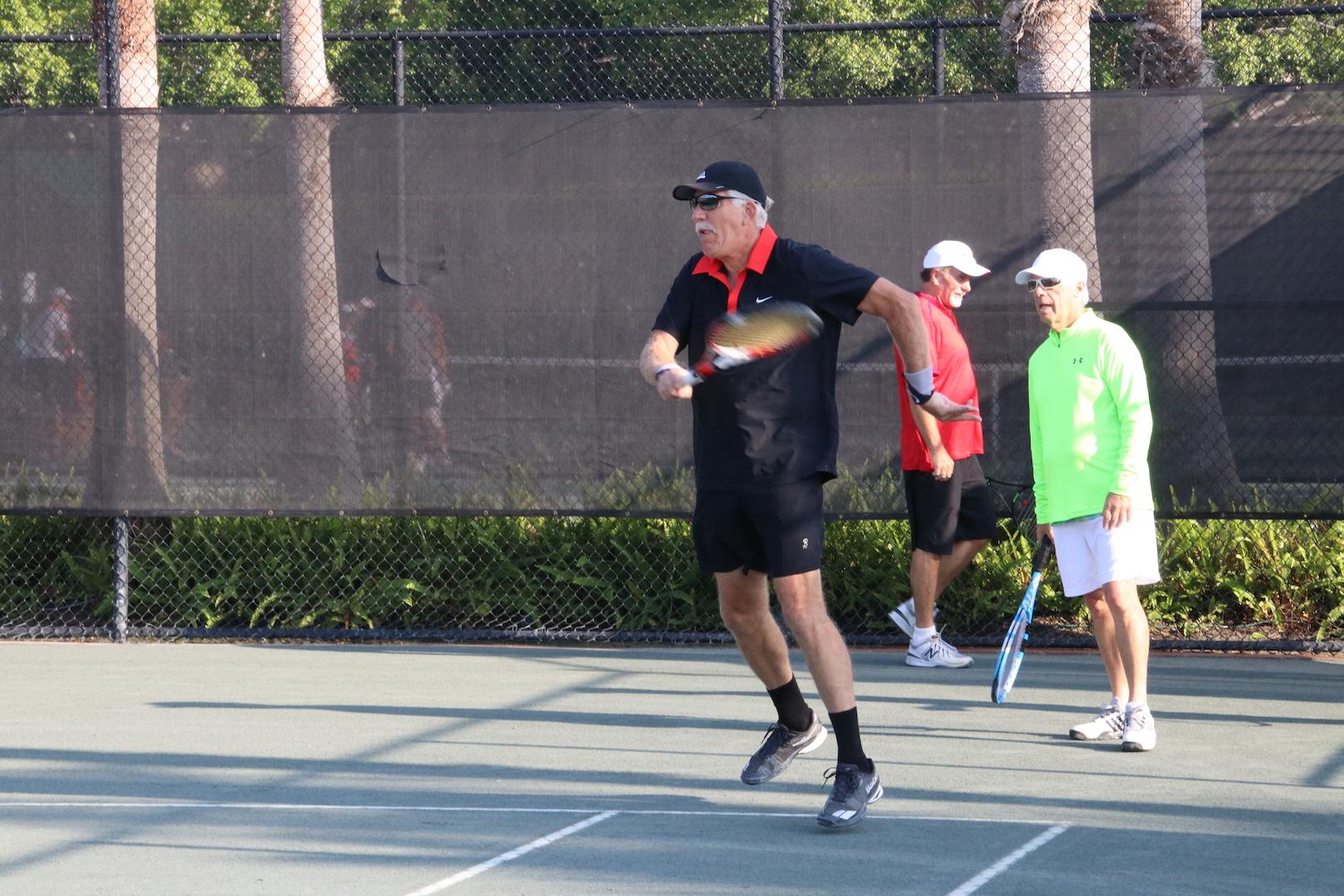 tennis-tyler.JPG