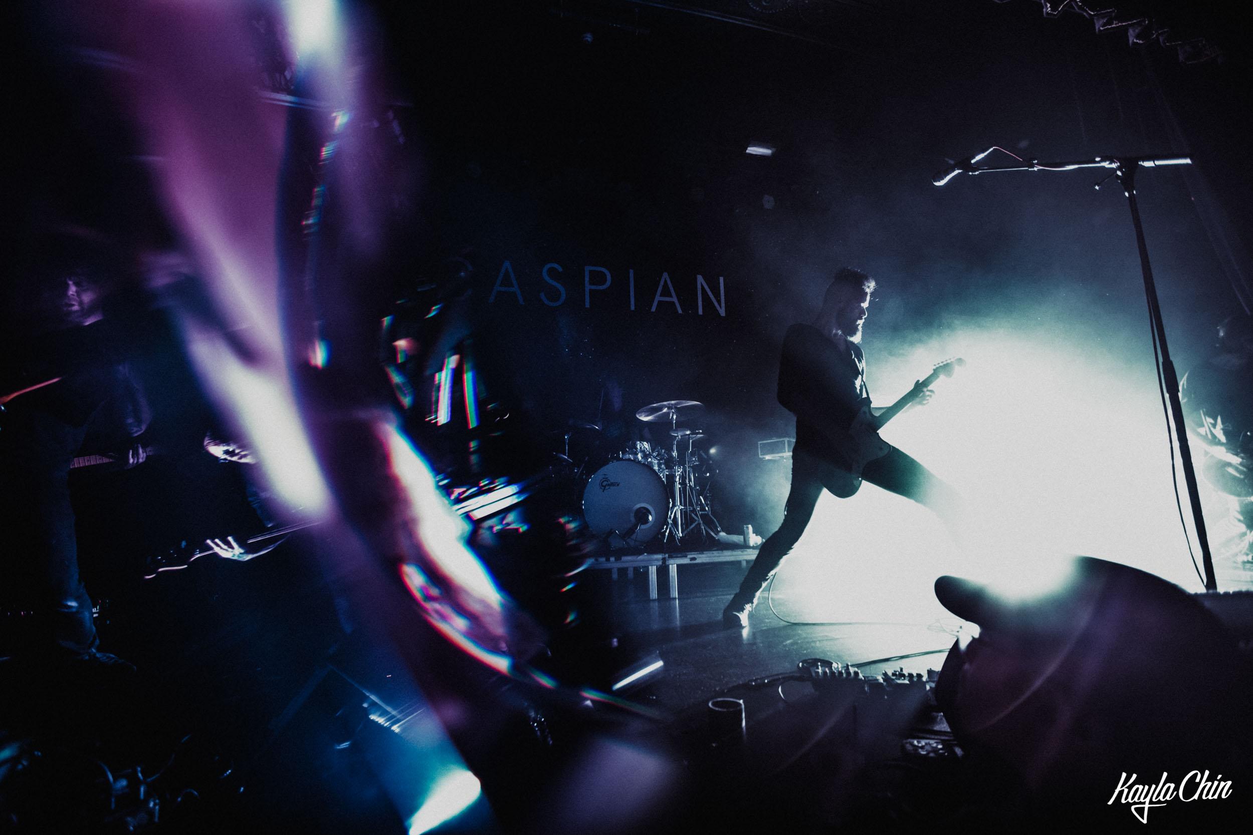 Caspian-2-2.jpg