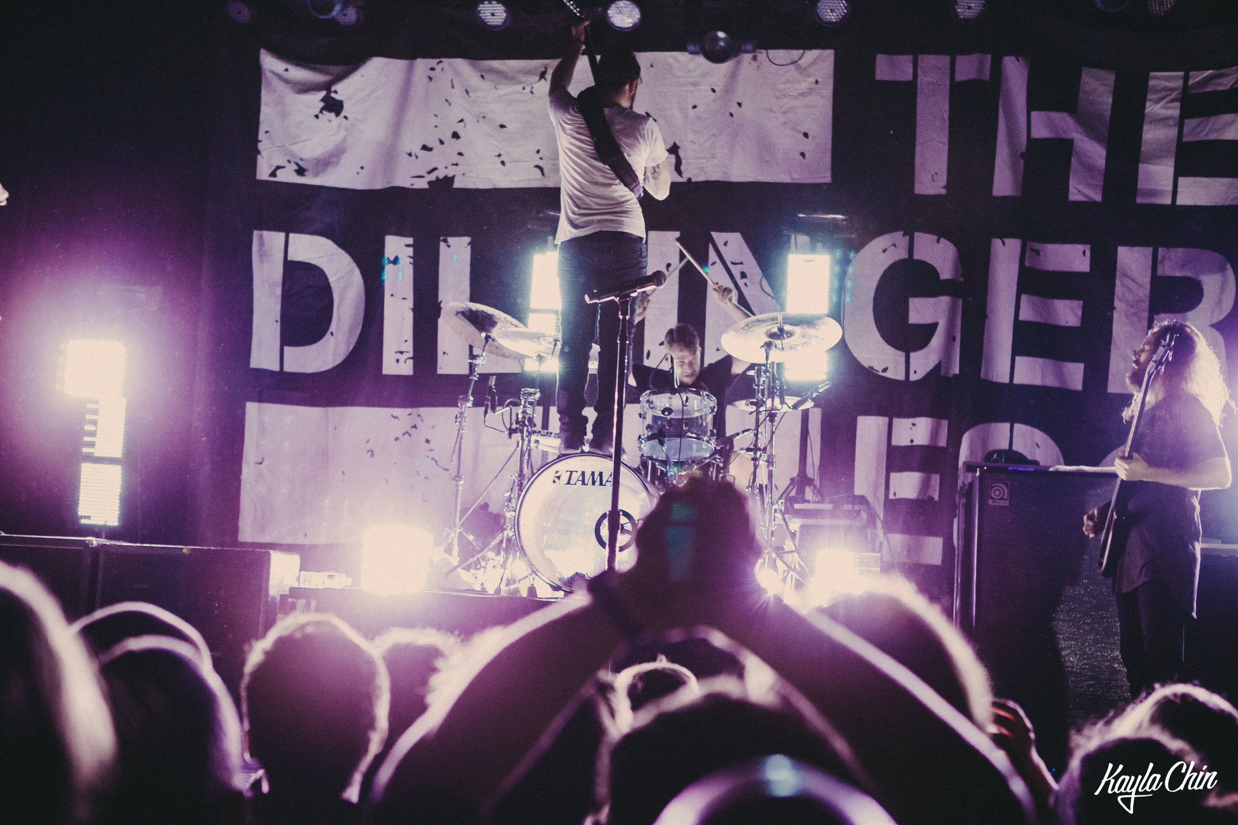 The Dillinger Escape Plan 101316 (KCHIN)-2607.jpg