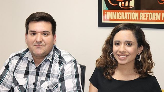 The Dream Resource Center at Glendale Community College is a place that assists undocumented and AB 540 students. Empowering undocumented students is their primary mission by offering assistance in filling out your FASFA, legal services, and getting financial aid. @glendalecollege continues to allow academic and personal pursuits for all students in order to become active members of our communities. We thank everyone at The Dream Resource Center for all their hard work, and for more information visit the Sierra Madre Building (SM267).