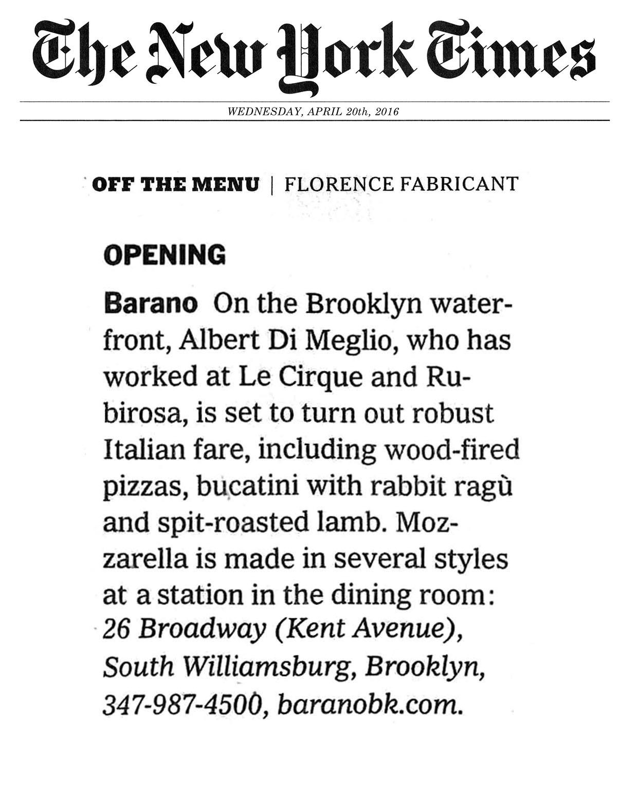 BAR NYTimes 042016.jpg