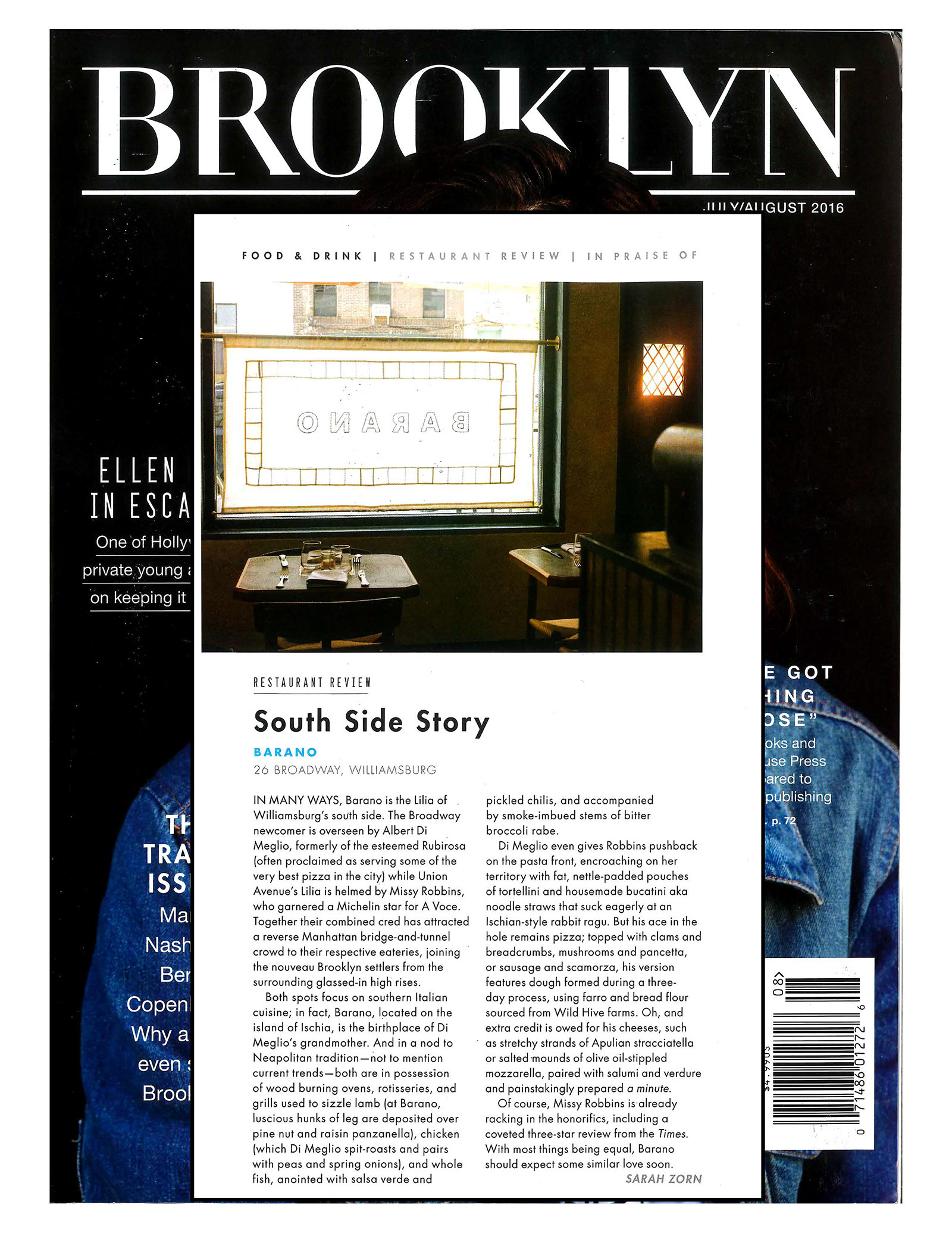 BAR BrooklynMagazine 070016.jpg