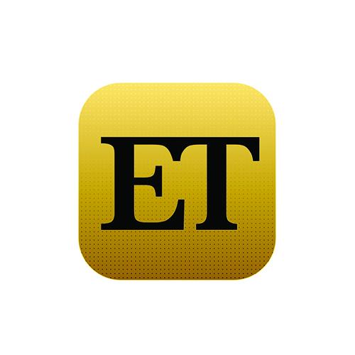 ET Online.jpg