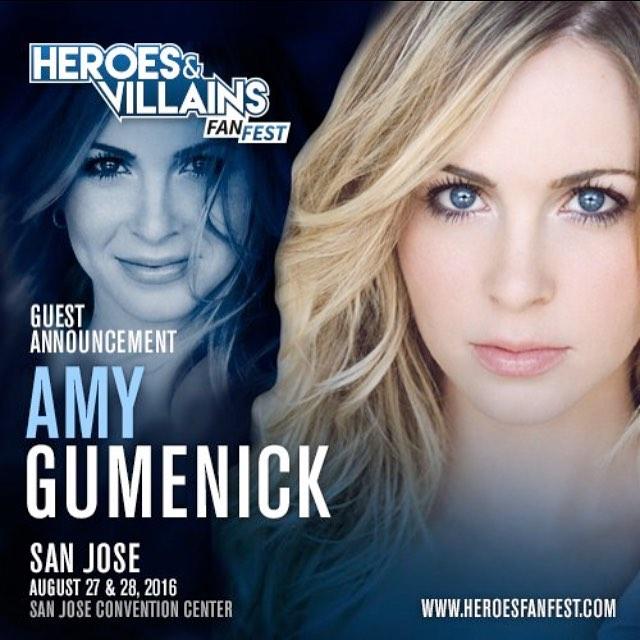 Thrilled to be joining #HVFF San Jose! #Cupid #Arrow 🏹