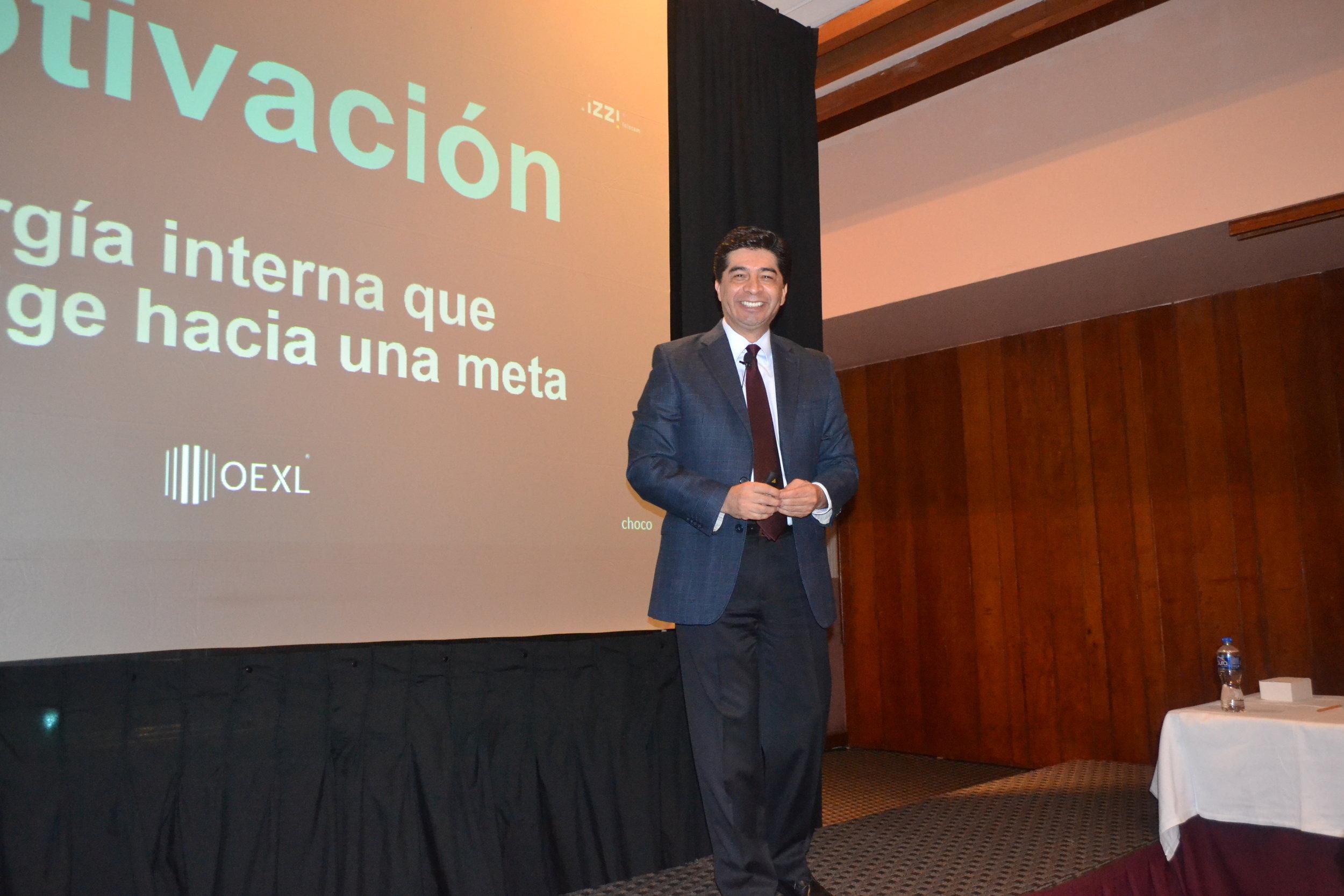 92 Empresa_Telecomunicaciones_Conferencia (2).JPG