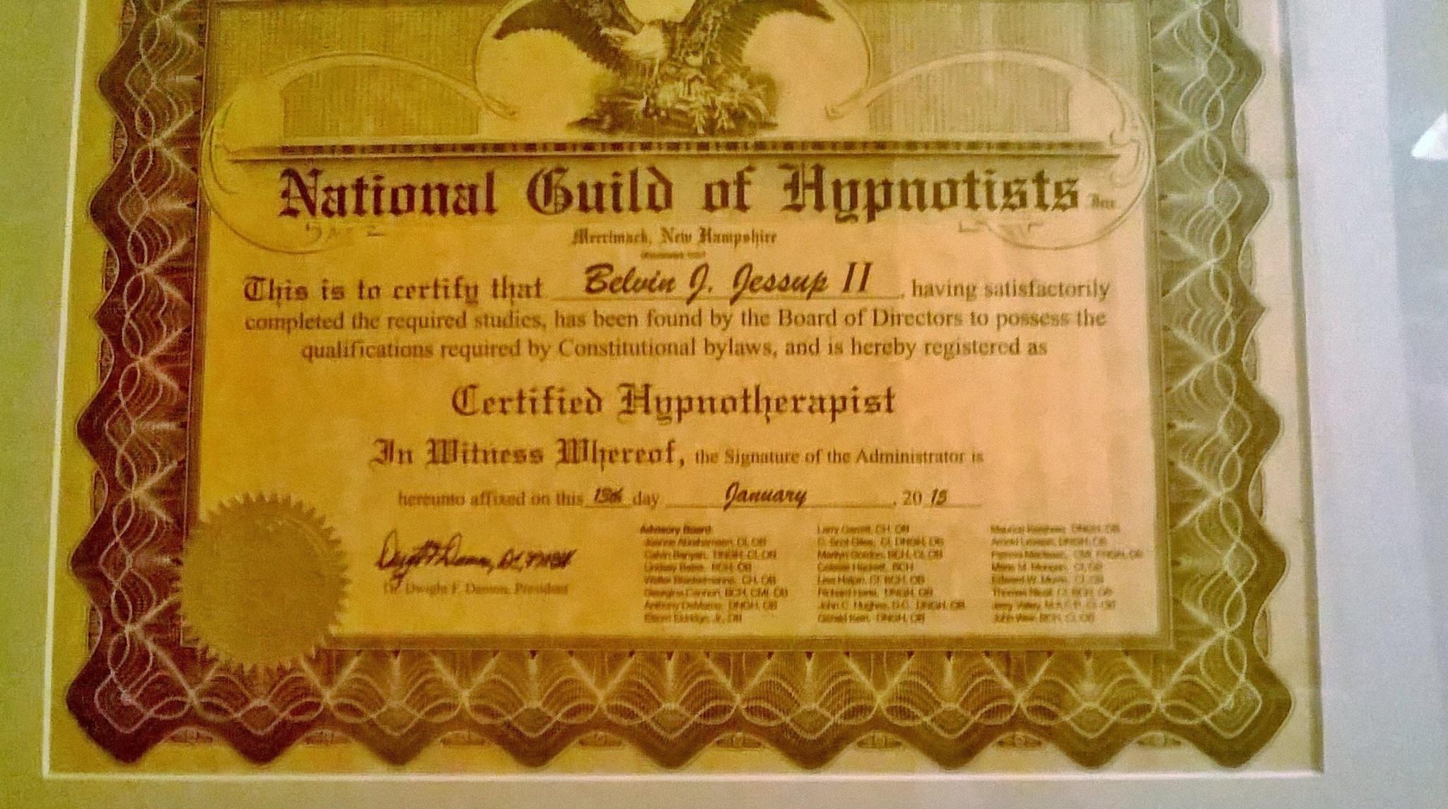 Hypnosis diploma.jpg