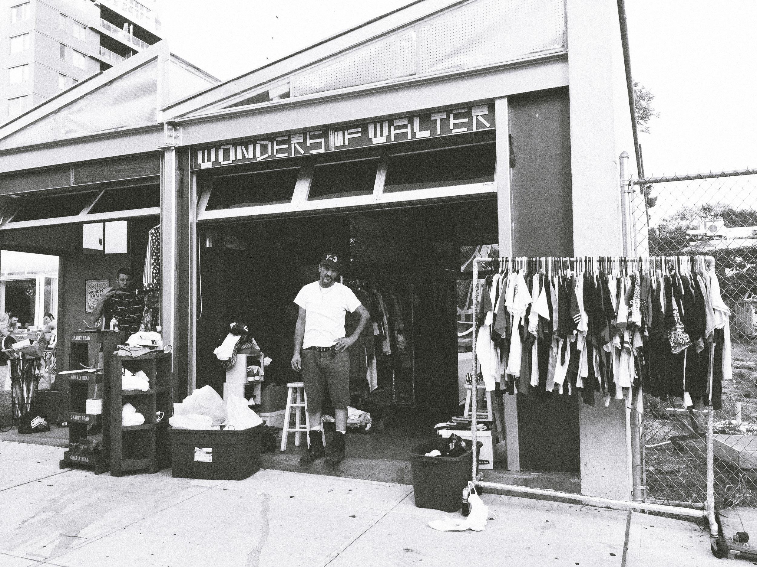 wonders of walter storefront.jpg