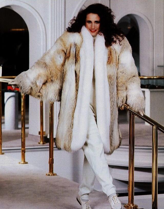 80s fur coat.jpg