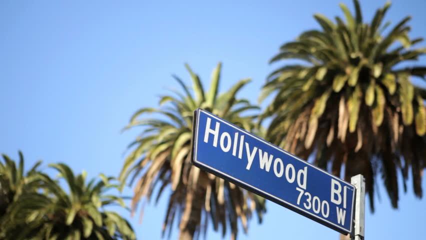 hollywood blvd sign.jpg