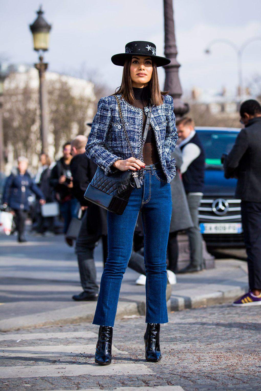 pfw denim and tweed.jpeg