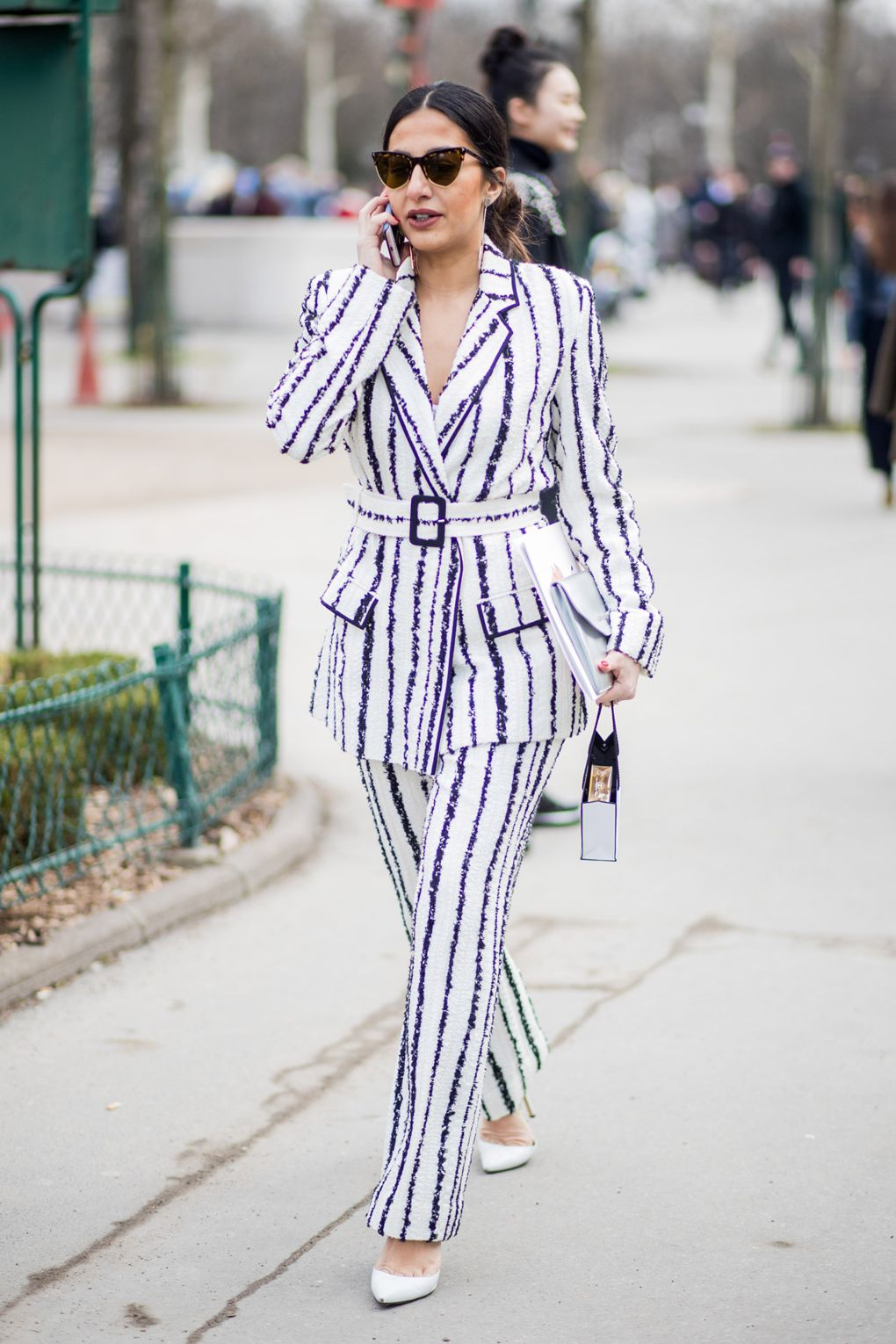 pfw purple stripe suit.jpeg