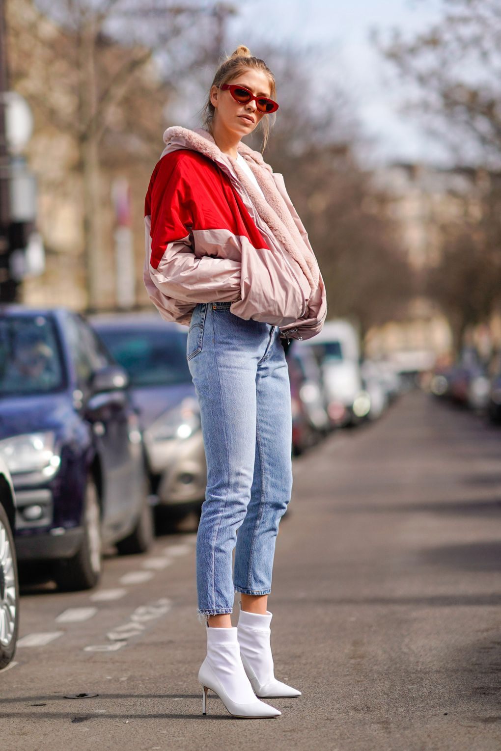 pfw simple denim look.jpeg