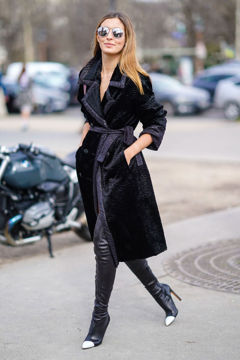pfw velvety coat.jpeg