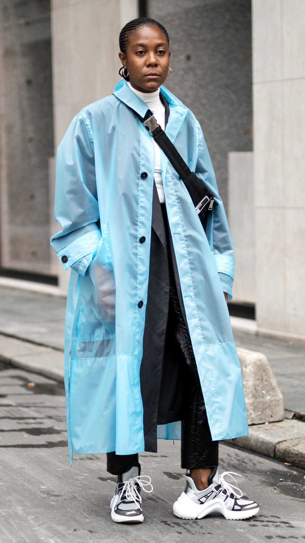 pfwg blue raincoat.jpg