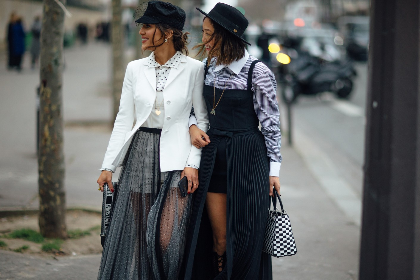 cute pleated tulle skirts.jpg