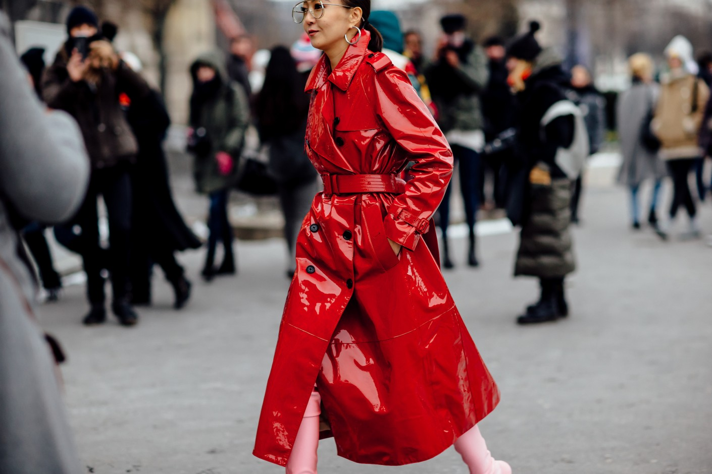 pfwg1 red slick coat.jpg