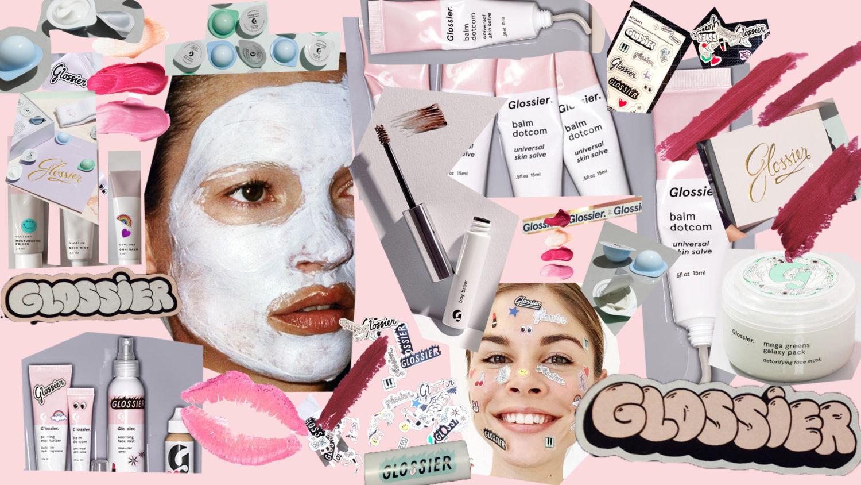 itg glossier collage.jpg