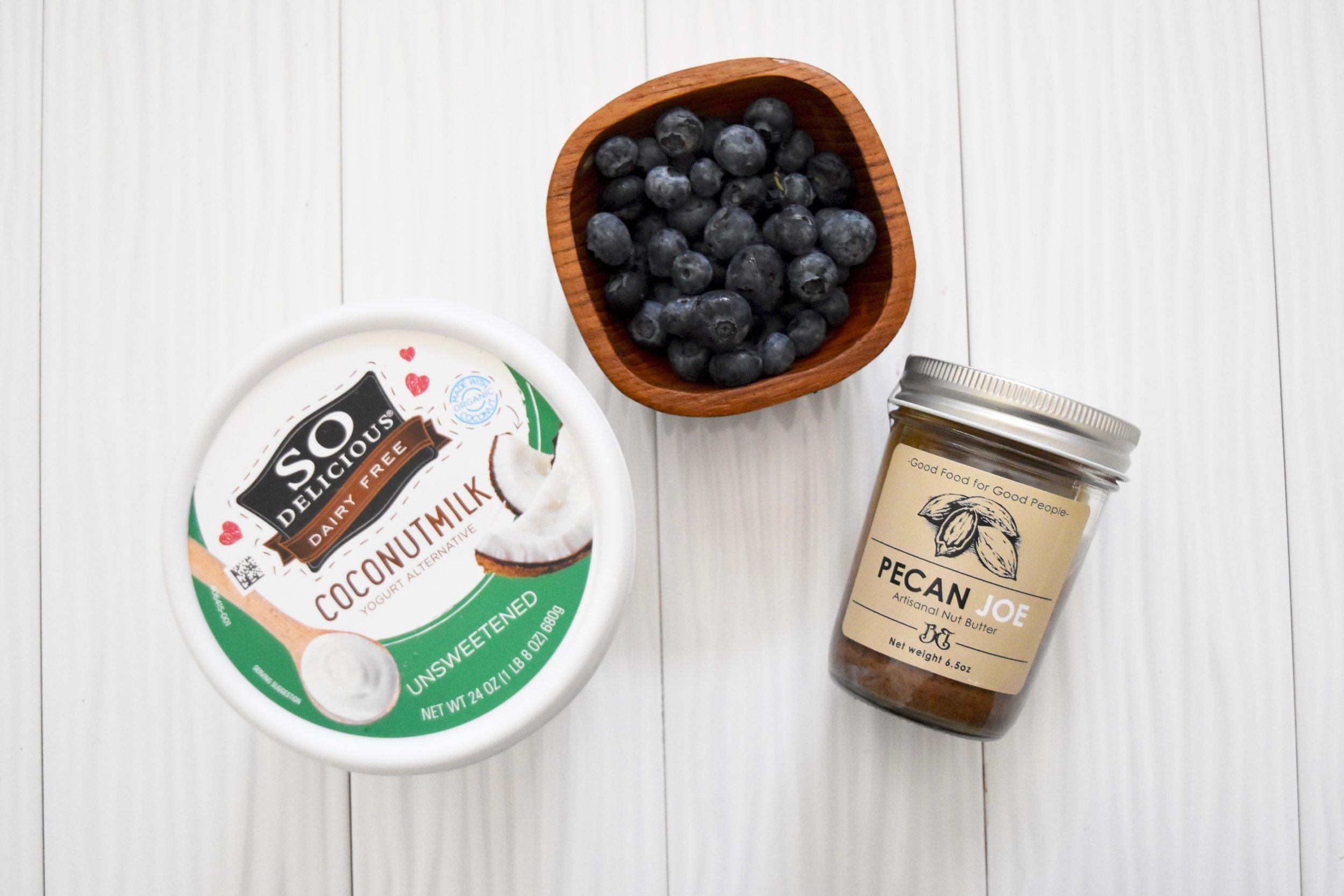 Healthy-organic-pecan-butter-peanut-butter-alternative.jpg