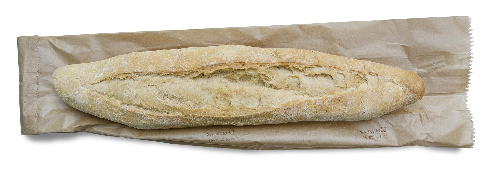 bread-888894_1920.jpg