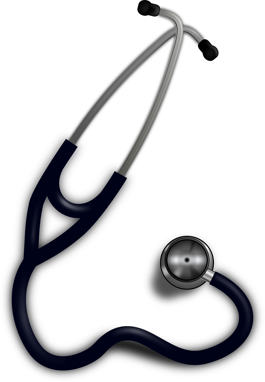 stethoscope-147700_1280.png
