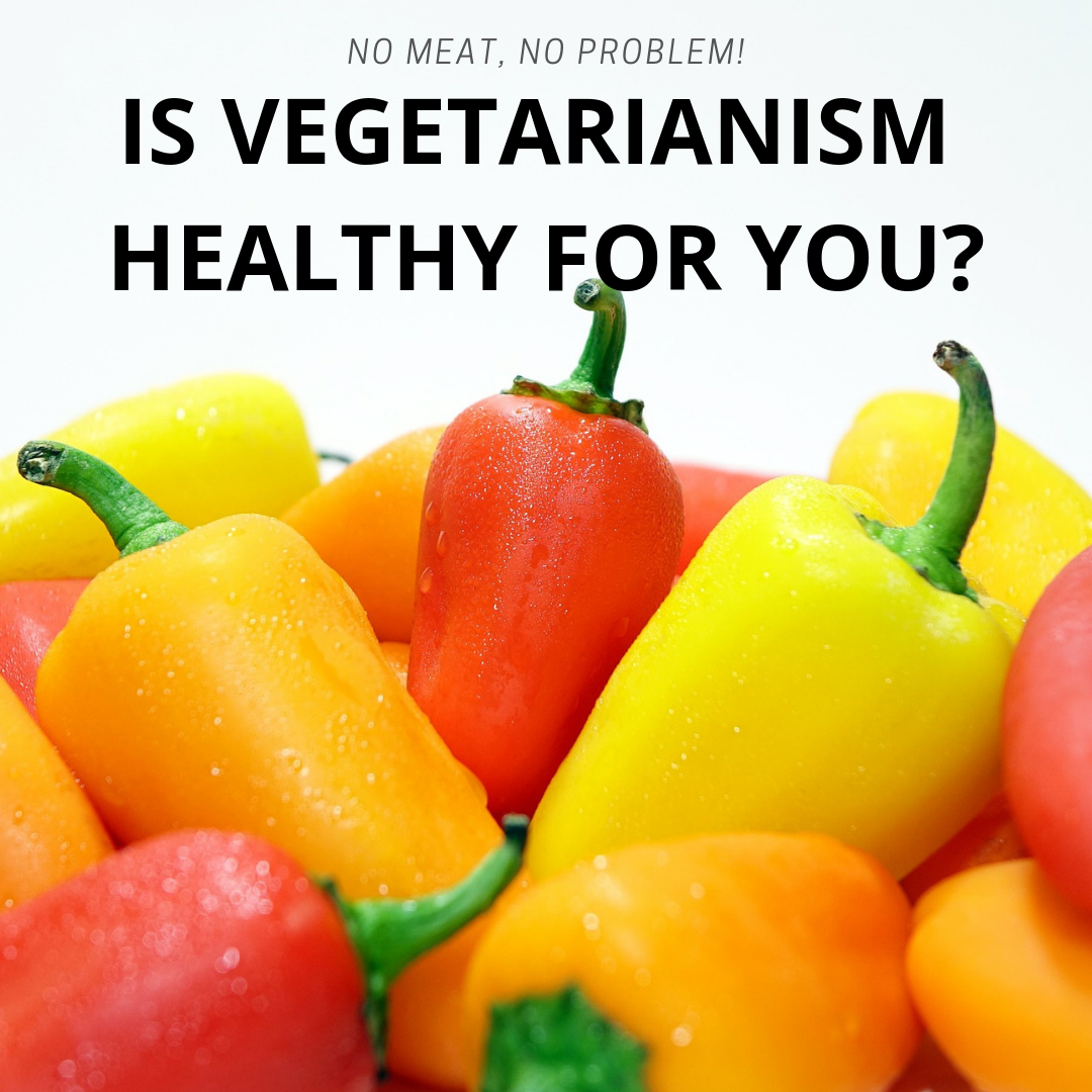 Beardy-boys-Inc-Is-Vegetarianism-Healthy-For-You.png