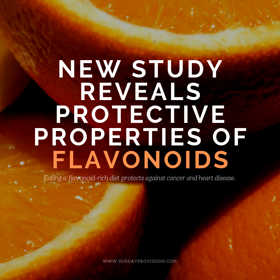 New Study Reveals Protective Properties of Flavonoids.png