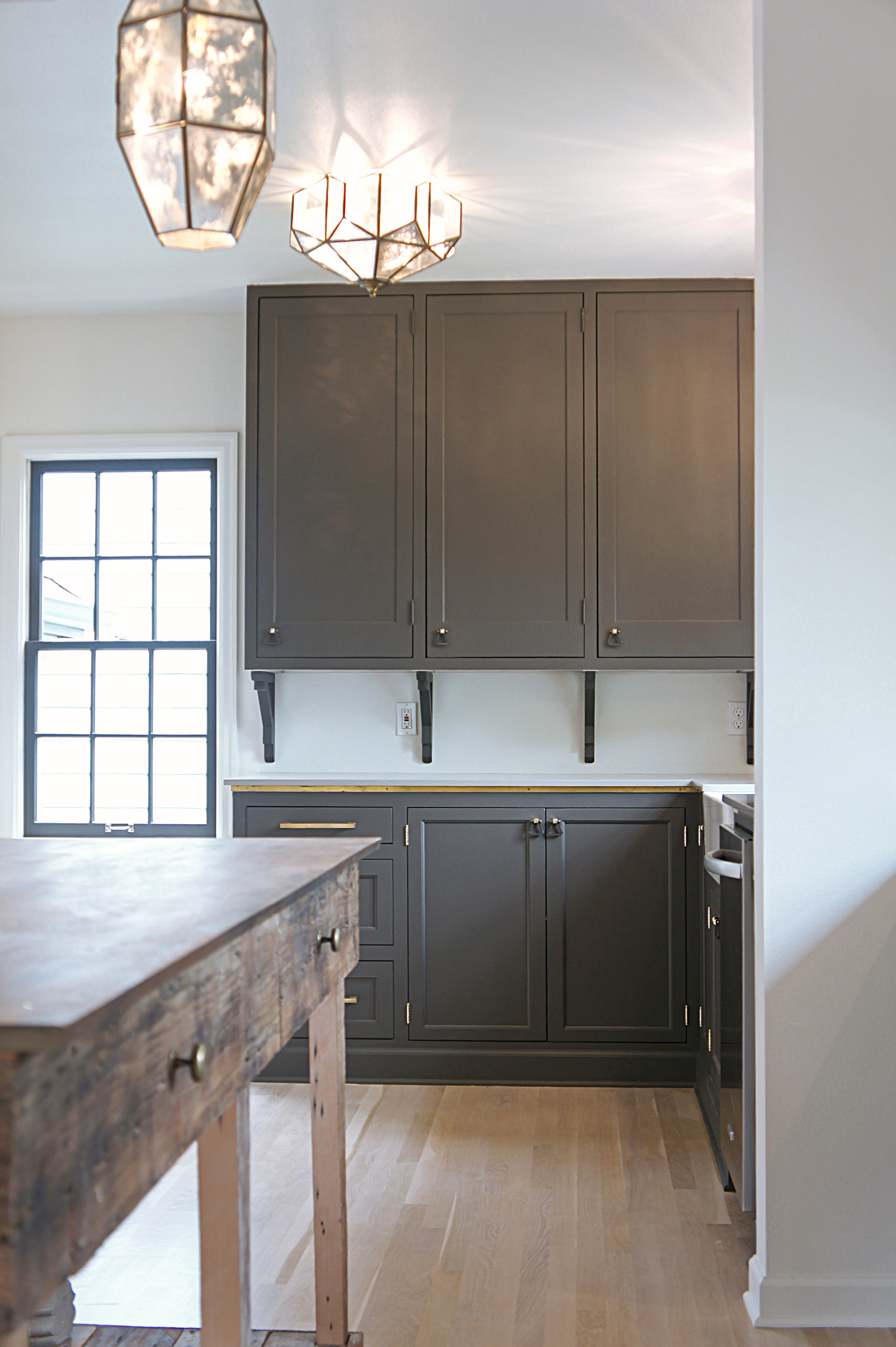Kitchen Cabinets by Kaemingk Design
