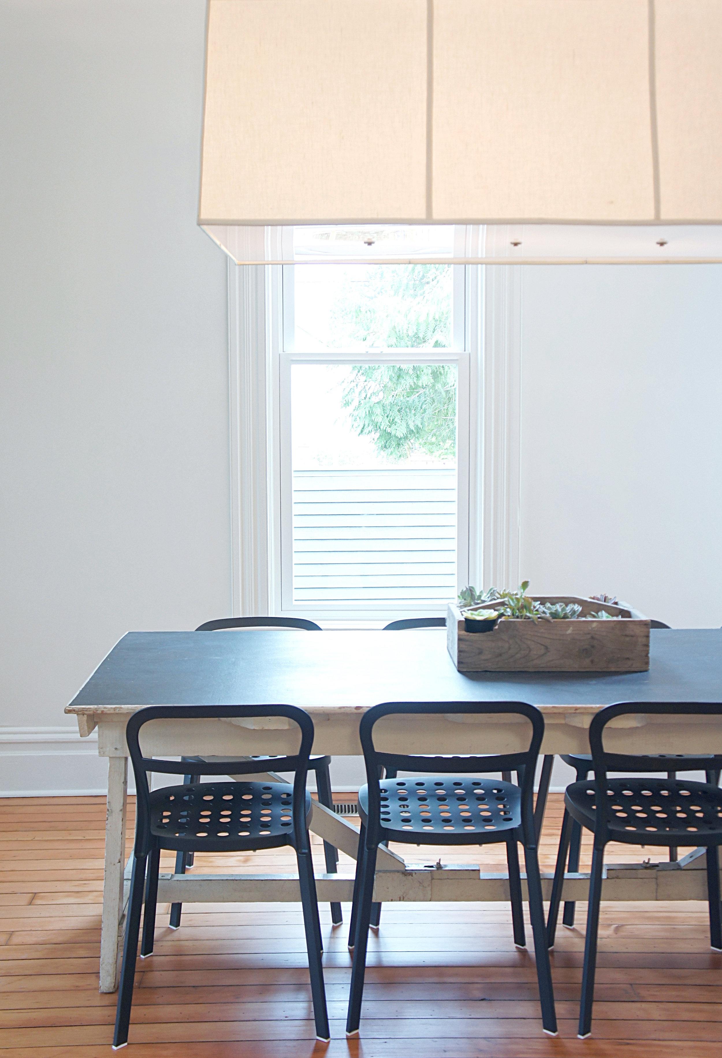 Dining Room by Kaemingk Design