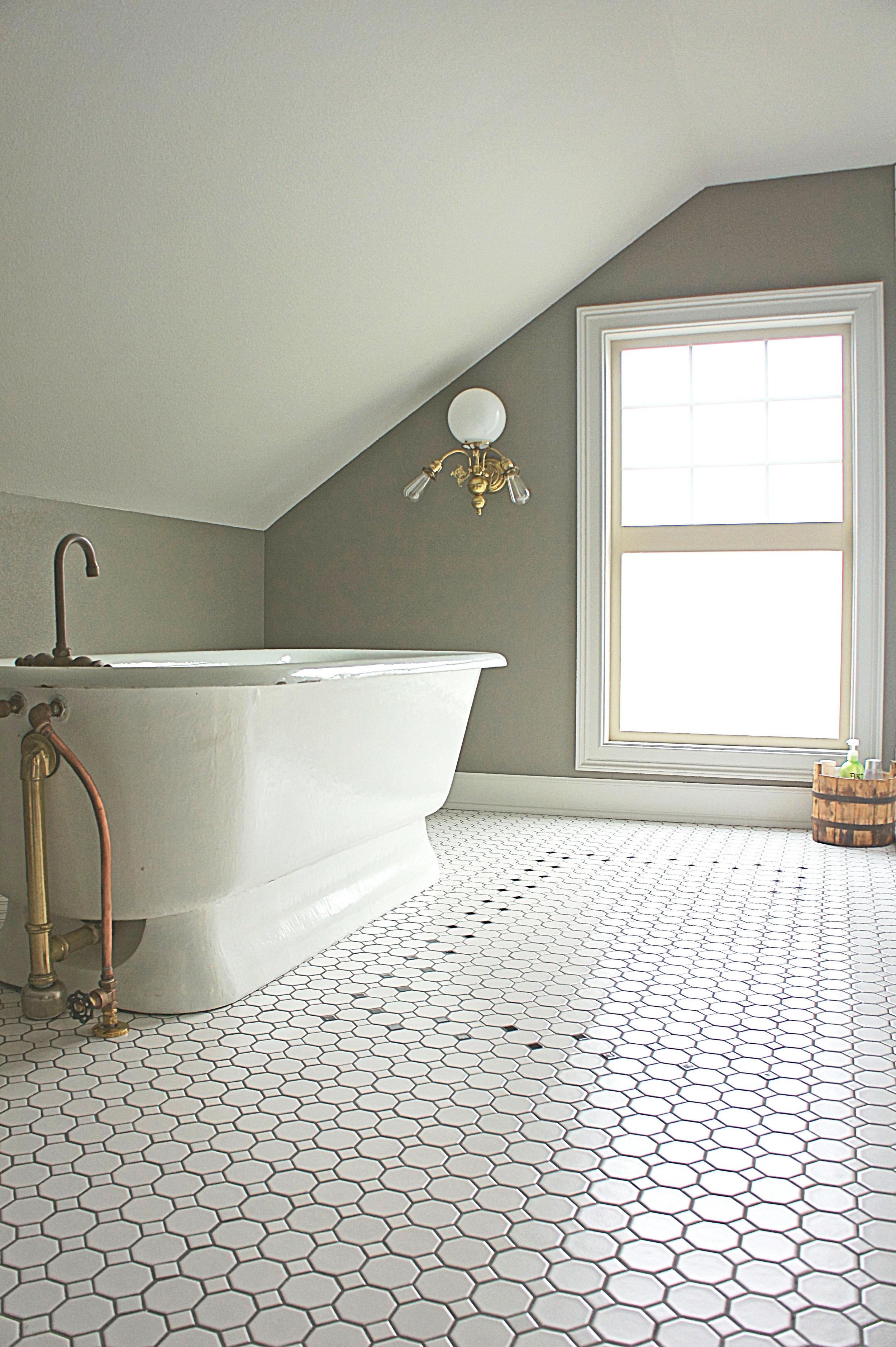 Bathroom by Kaemingk Design