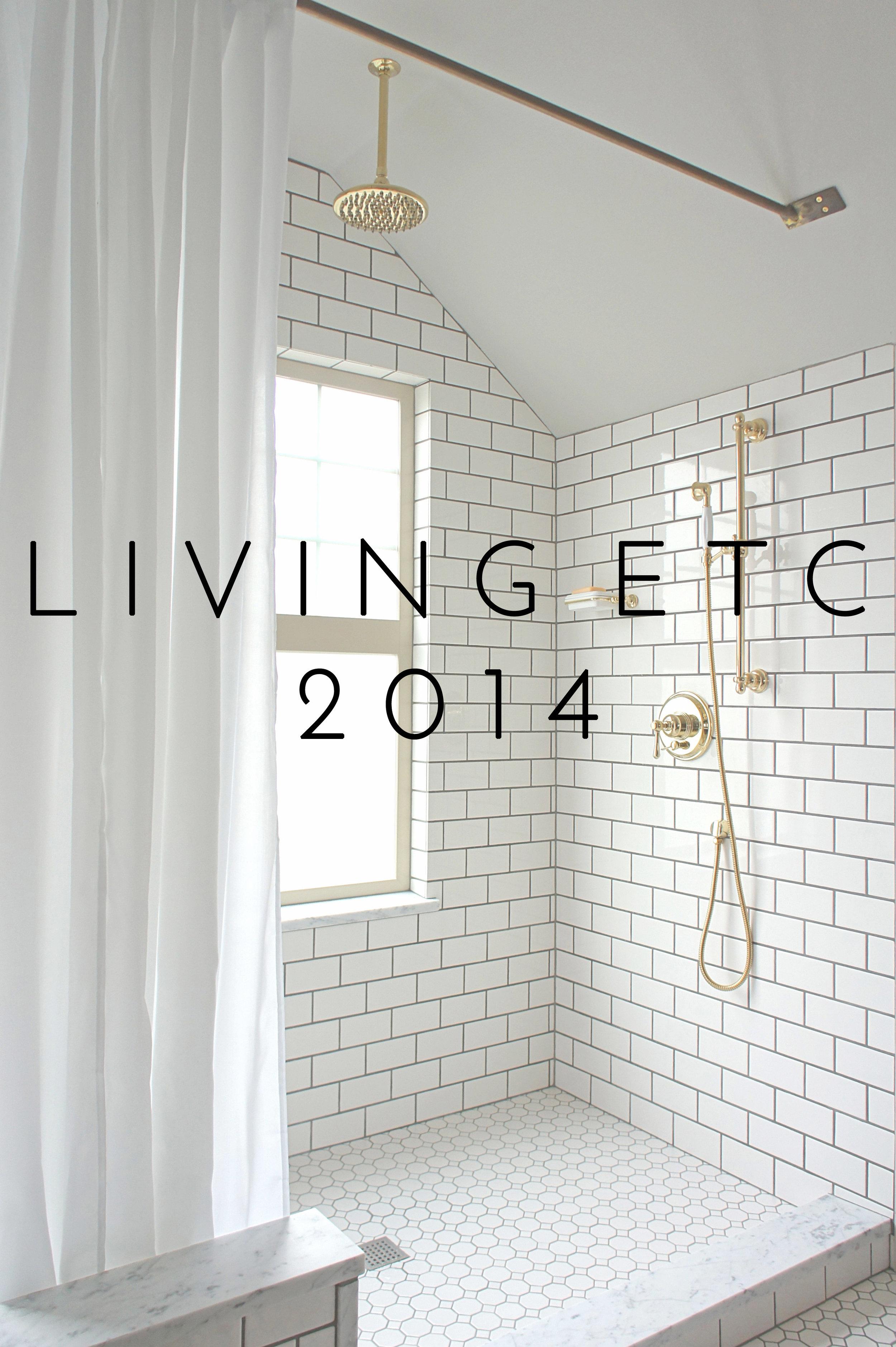 Kaemingk Design Living Etc 2014