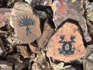 Petroglyph.jpg