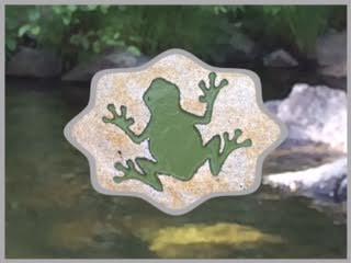 Frog-Pond.jpg