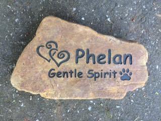 Phelan Memorial.jpg