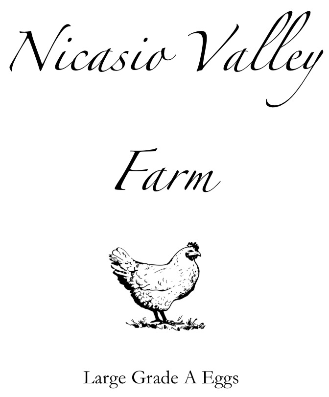 Nicasio Valley Farm LOGO real.jpeg
