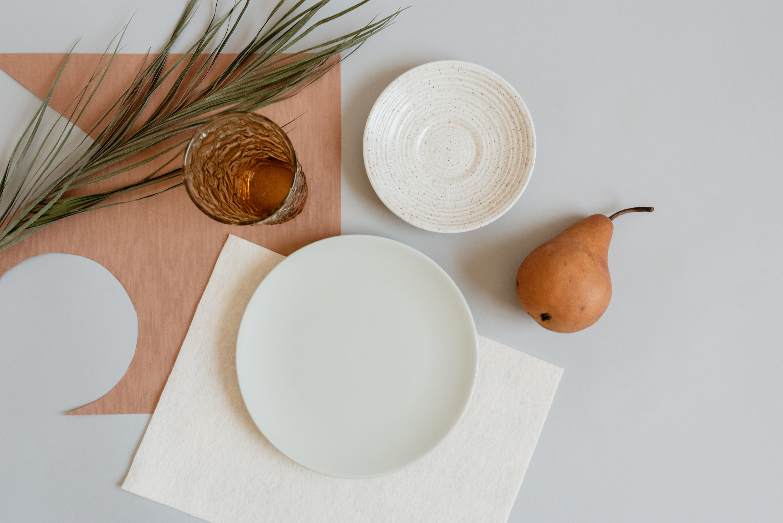 pastel-plates-23.jpg