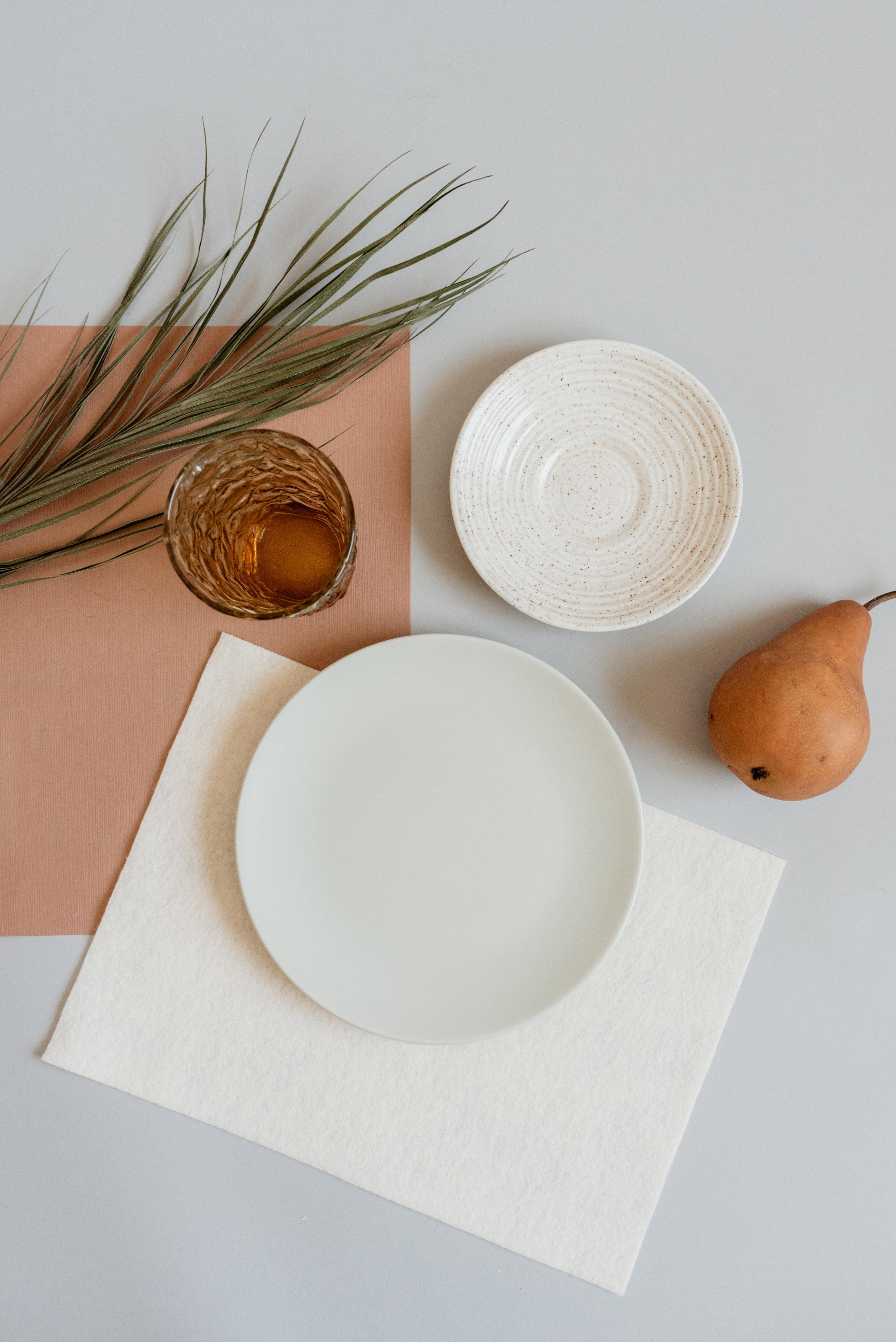 pastel-plates-24.jpg