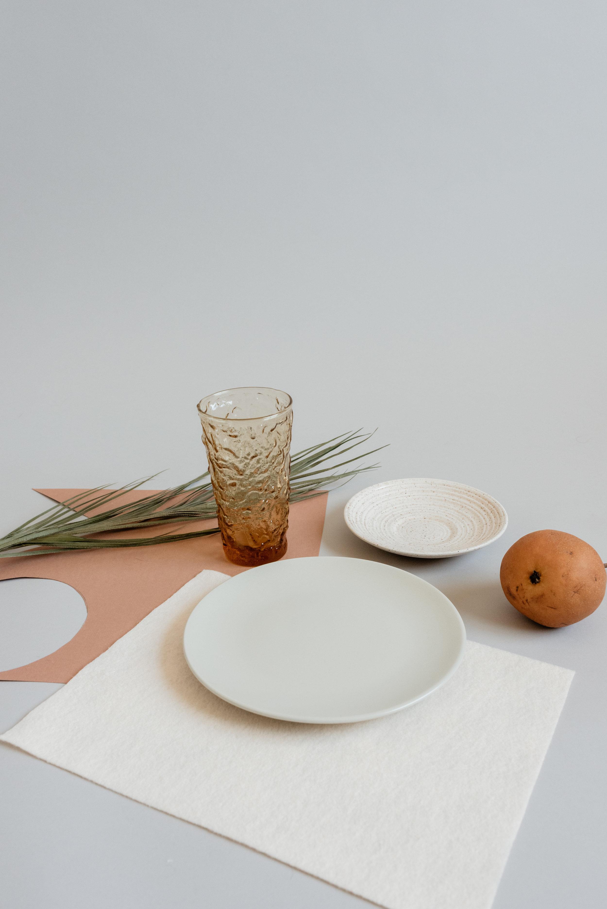 pastel-plates-17.jpg