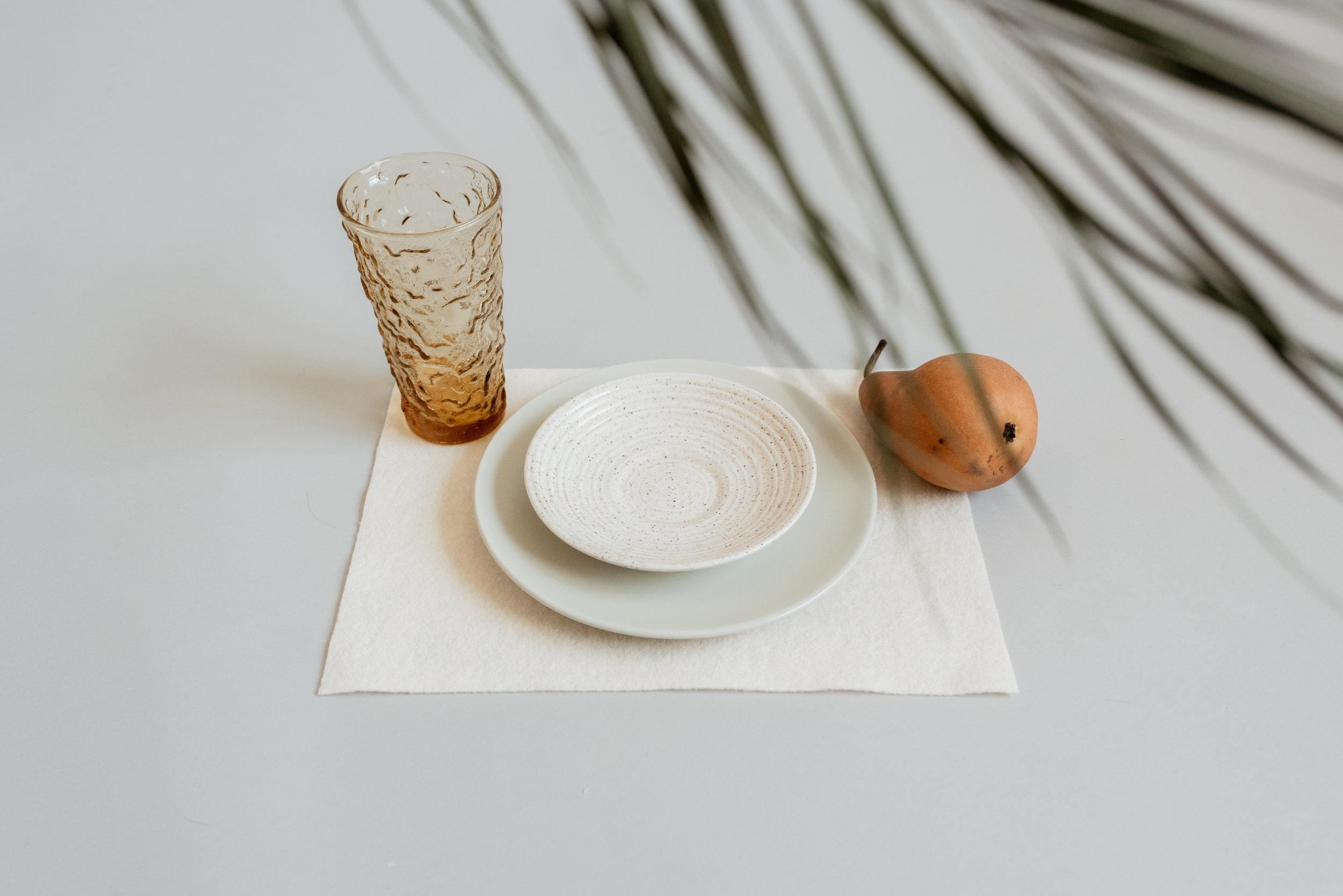 pastel-plates-43.jpg