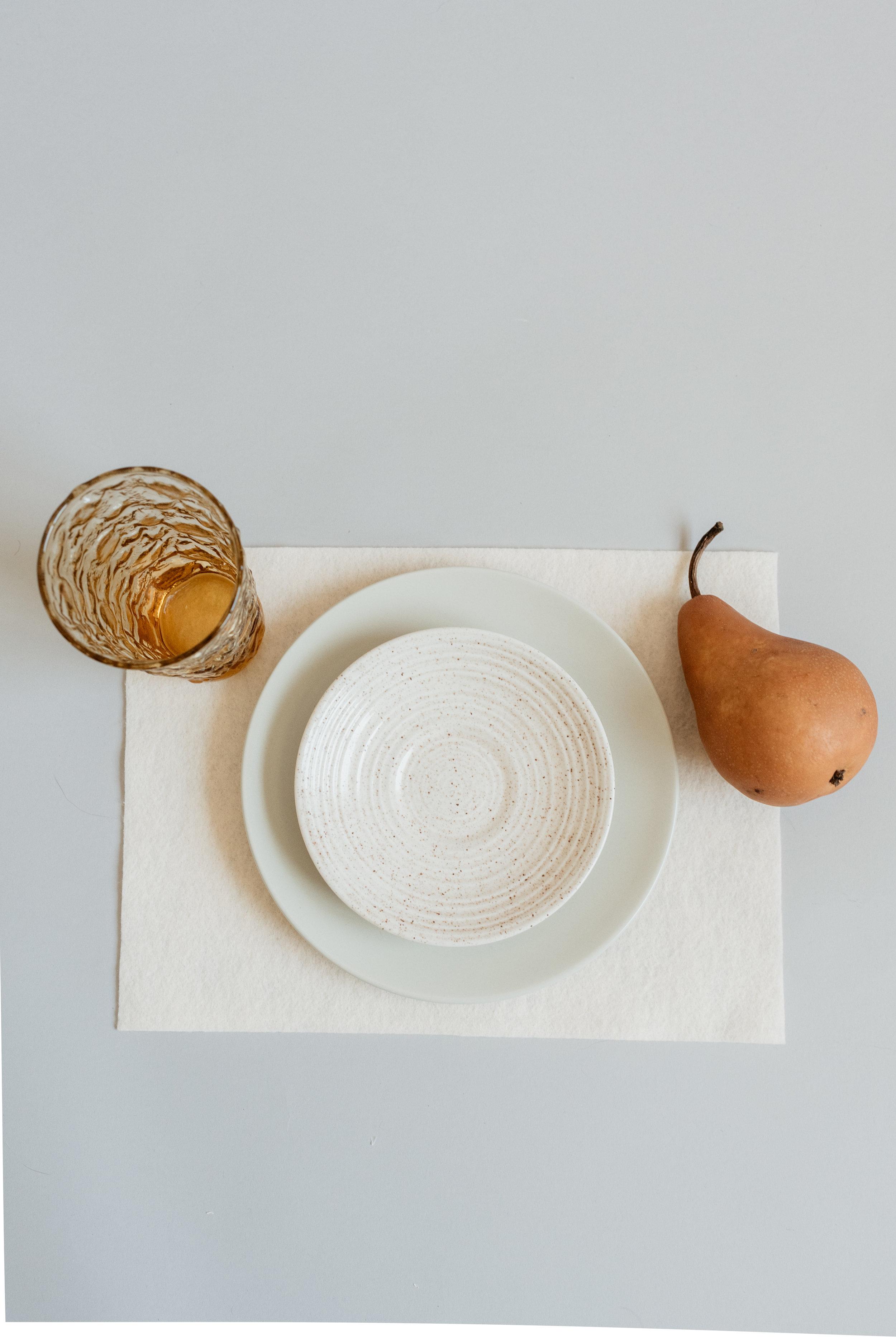 pastel-plates-48.jpg